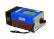 Rigaku Xantus-2 dual wavelength handheld Raman analyzer