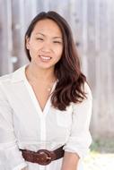 Stephanie Drenka - Internet Marketing Manager i5 web works
