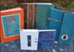 Fair Trade Designs Journals