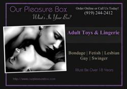 a new adult sex toy site.