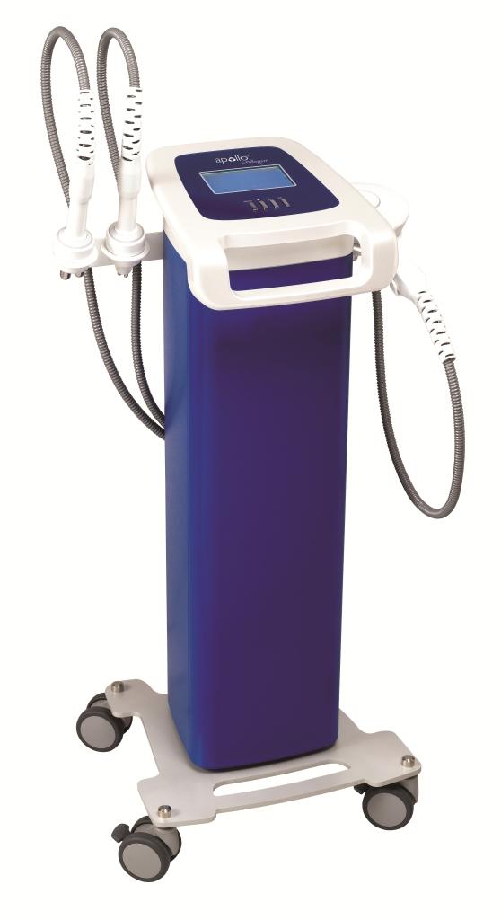 dulera inhaler weight gain or loss
