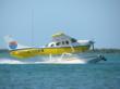Seaplane to Cheeca Lodge