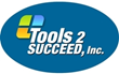 Tools 2 Succeed Donates $17,360 to The Success Foundation®,...