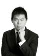Jin Koh, VP of Mobile Solutions for Splashtop, will head up its Japan operations.