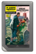 Trajectory, Inc - Classics Illustrated - NOOK