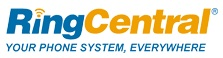 RingCentral Online Fax Offers