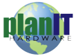 planIT Hardware, Doing Business as Gameplan Technology, and Annuity Think Tank Negotiate a Domain Name Package Deal