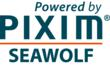 Powered by Pixim Seawolf