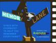 Kanda Software's Memory for Evernote