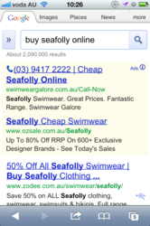 Screenshot-mobile advertising-Feb12