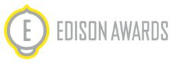 SimplyHome, Edison Awards, Independent Living, Assistive Technology, Environmental Controls, Extreme Makeover: Home Edition