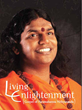 "250 Free Books ""Living Enlightenment"" - ""This book contains the essence of all that I have said, am saying, will say, and all that I want to say but may not be able to say..."" - Paramahamsa Nithyanand"