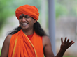 """I not here to prove I am God. I am here to prove you are God!"" - His Holiness Paramahamsa Nithyananda"