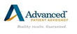 Advanced Patient Advocacy Director of Operations to Speak at the 2015...