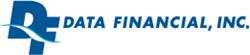 Data Financial, Inc.