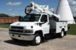 Custom Utility Trucks For Sale