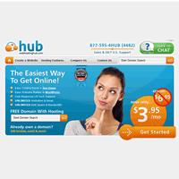 Best Web Hosting 2012 Q1 - Cost Effective