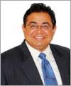 Sankarson Banerjee, CIO, IIFL
