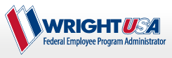 Wright USA of Deleware