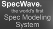 TEEC® Releases SpecWave® - World's First Spec Modeling...