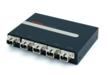 Optical DVI Splitter