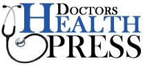 gI 79353 dhp logo Doctors Health Press e Bulletin Announces Support of Recent Study Finding Dehydration Linked to Mood, Energy Level