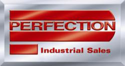 Perfection Industrial Sales