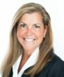 Intelligent Decisions, Inc., Appoints Laura Moon Vice President of Alliances and Strategic Partnerships