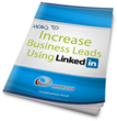 How to Generate Insurance Leads Using LinkedIn