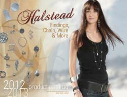 Wholesale Beads and Jewelry Supplies Catalog