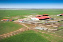 Oklahoma farms for sale, oklahoma farm auction