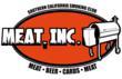 Meat, Inc.