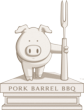 Pork Barrel BBQ