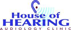 www.houseofhearingclinic.com