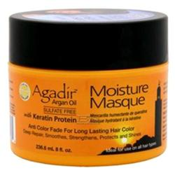 Agadir Argan Oil Hair Mask