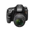 Sony SLT-A57 Camera with Lens
