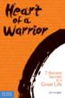 21st-Century Students Discover 6th-Century Wisdom in Heart of a...