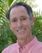 Jim Langlas, Ph.D., Taekwondo master and educator