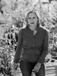 Honorary Chair, Journalist Judges: Sara Schneider, Sunset Wine Editor