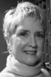 Journalist and Judge: Linda Murphy West Coast Correspondent Decanter magazine and JancisRobinson.com