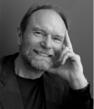 Honorary Chair, Winemaker Judges: Joel Peterson, Founder and Winemaker, Ravenswood