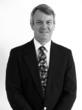Consulting Judge: Paul Wagner,Owner, Balzac Communications & Marketing