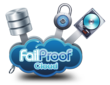 FailProof Technology Now Distributes Hexagrid Cloud Computing Platform...