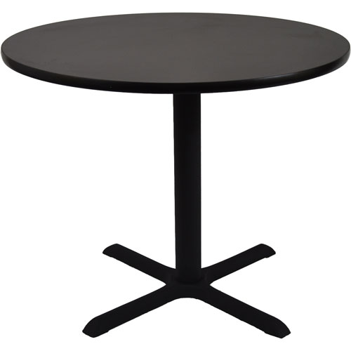 Outstanding Round Cafe Table 500 x 500 · 14 kB · jpeg