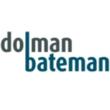 Dolman Bateman & Co Pty Ltd