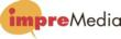 ESPN Deportes and impreMedia Form Strategic Multi-Platform Content and...