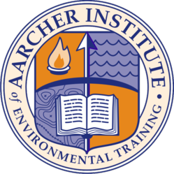 Aarcher Institute of Environmental Training