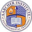 Aarcher Institute Bringing Popular Environmental Training Courses to...