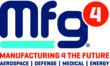 Speakers, Conference Announced for Mfg4, New Society of Manufacturing...