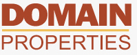 Domain Properties - New York City OFF Market Hotels For Sale, Hotel Developments, Residential and Commercial Properties